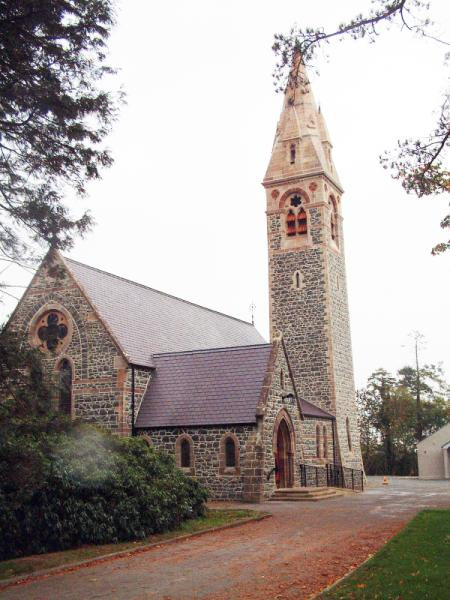 church ireland kilmore2