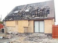 fire damage(1)